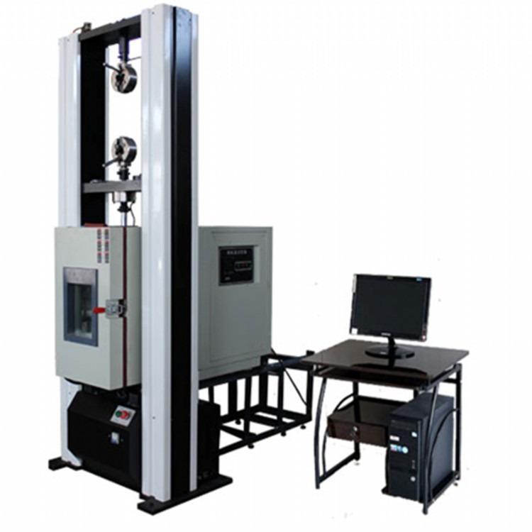 鑫达GD-40高低温试验箱