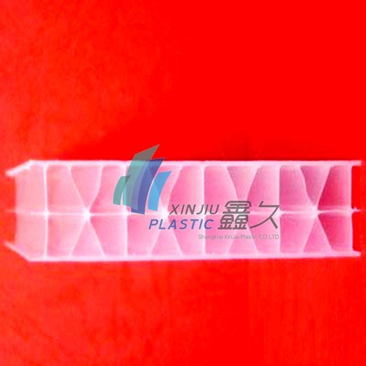 阳光板,PC阳光板,上海阳光板,上海耐力板,多层阳光板,鑫久