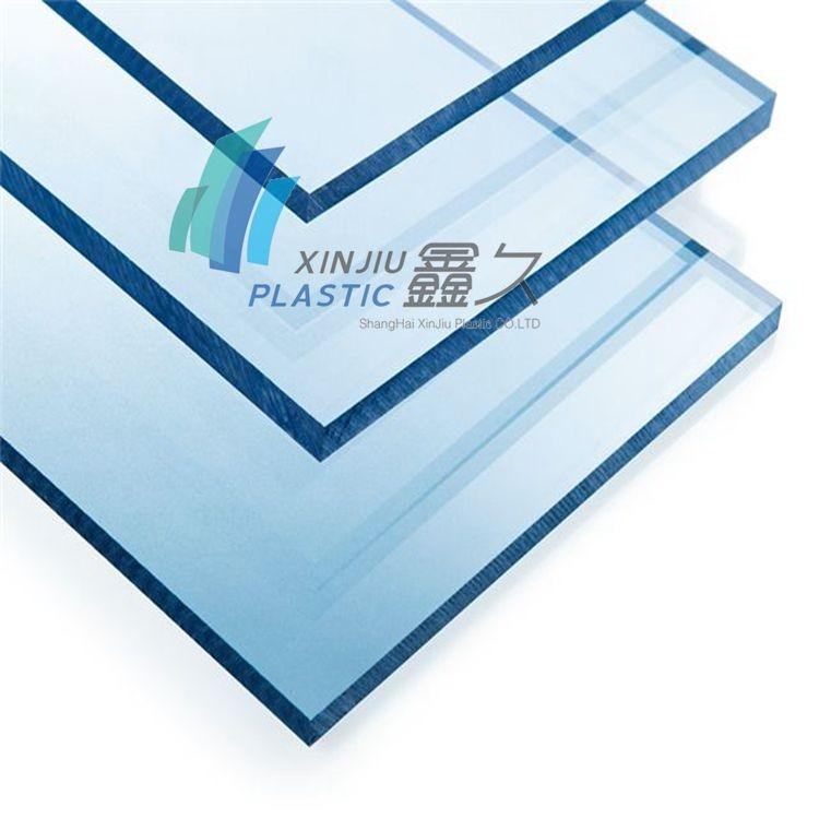 采光瓦、采光板、采光板厂—上海鑫久塑料科技有限公司