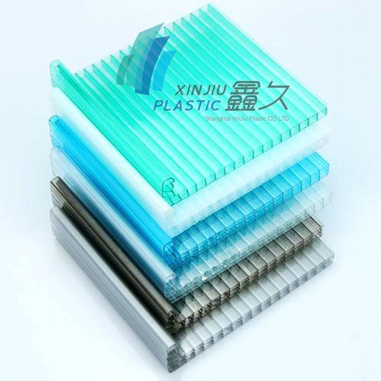 阳光板—就选鑫久精密塑料—服务好—价格优