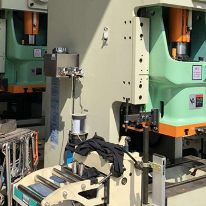 肇庆回收工厂机器 肇庆工厂机器二手回收