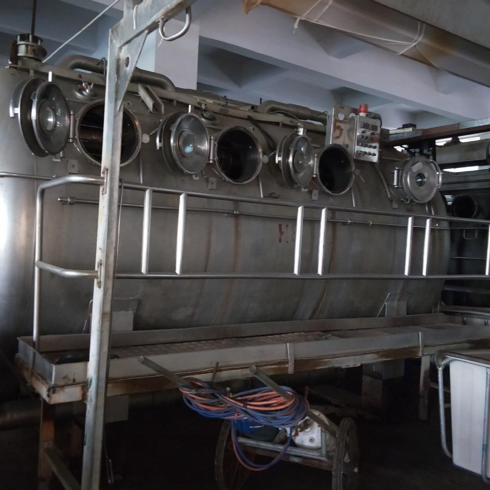 江门蓬江整厂旧机器回收价格  回收整厂旧设备拆除报价