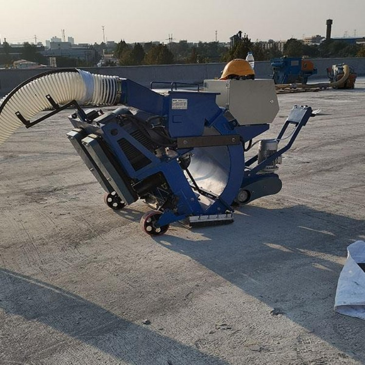 四川省广元市钢板抛丸机欢迎订购