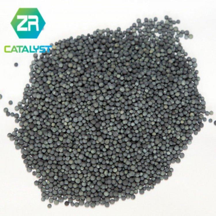 锰系脱氧催化剂  锰系催化剂  烯烃脱氧  非贵金属脱氧剂