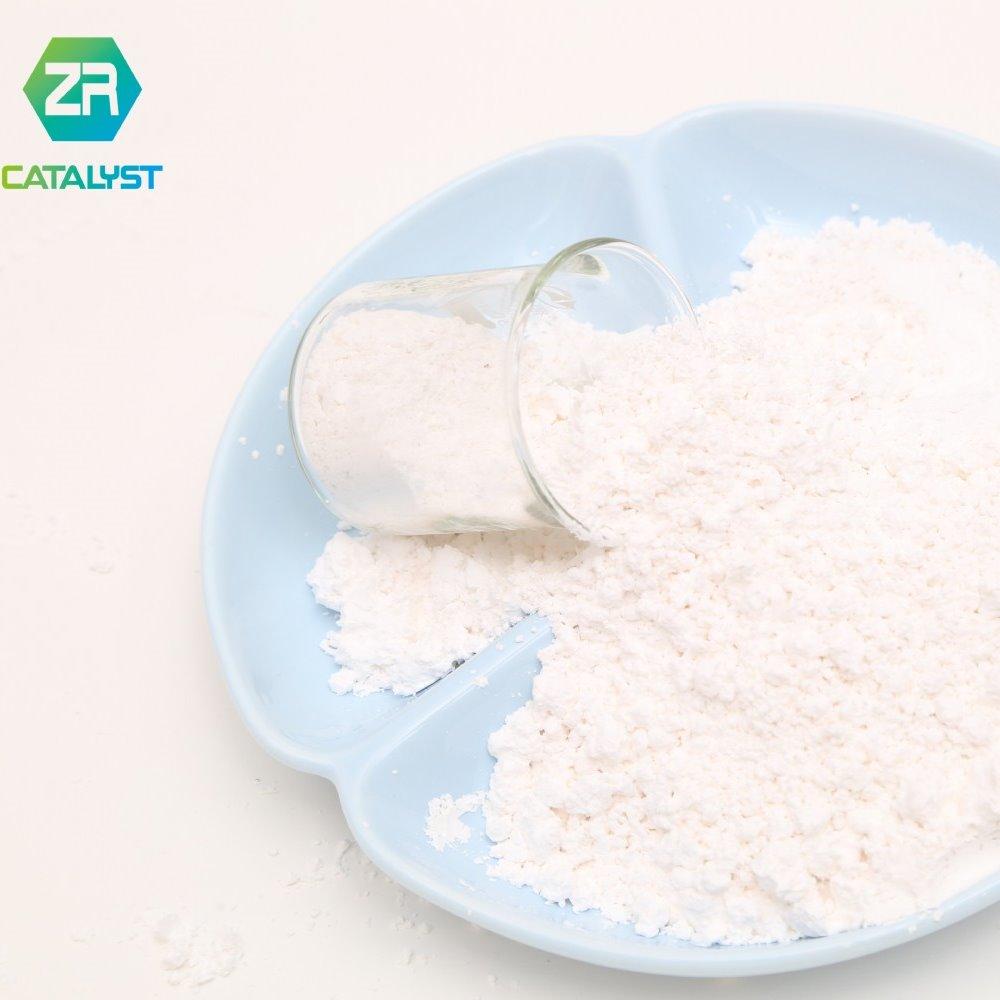 ZSM-5分子筛 H ZSM5分子筛 ZSM5分子筛催化剂-卓然环保