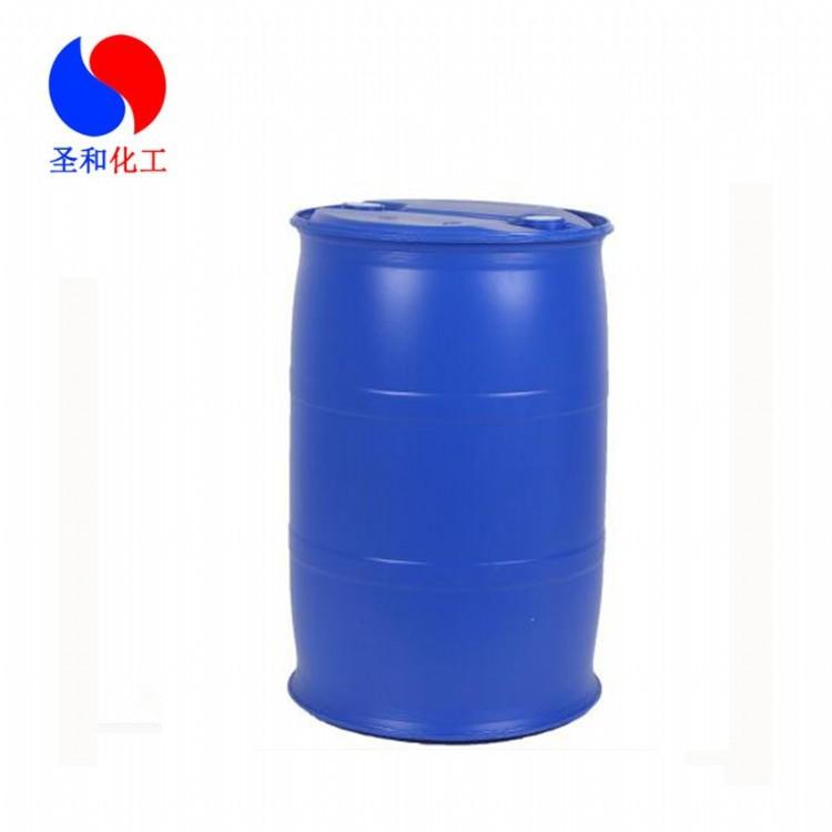 宁夏圣和化工亚硫酸氢钙食品级