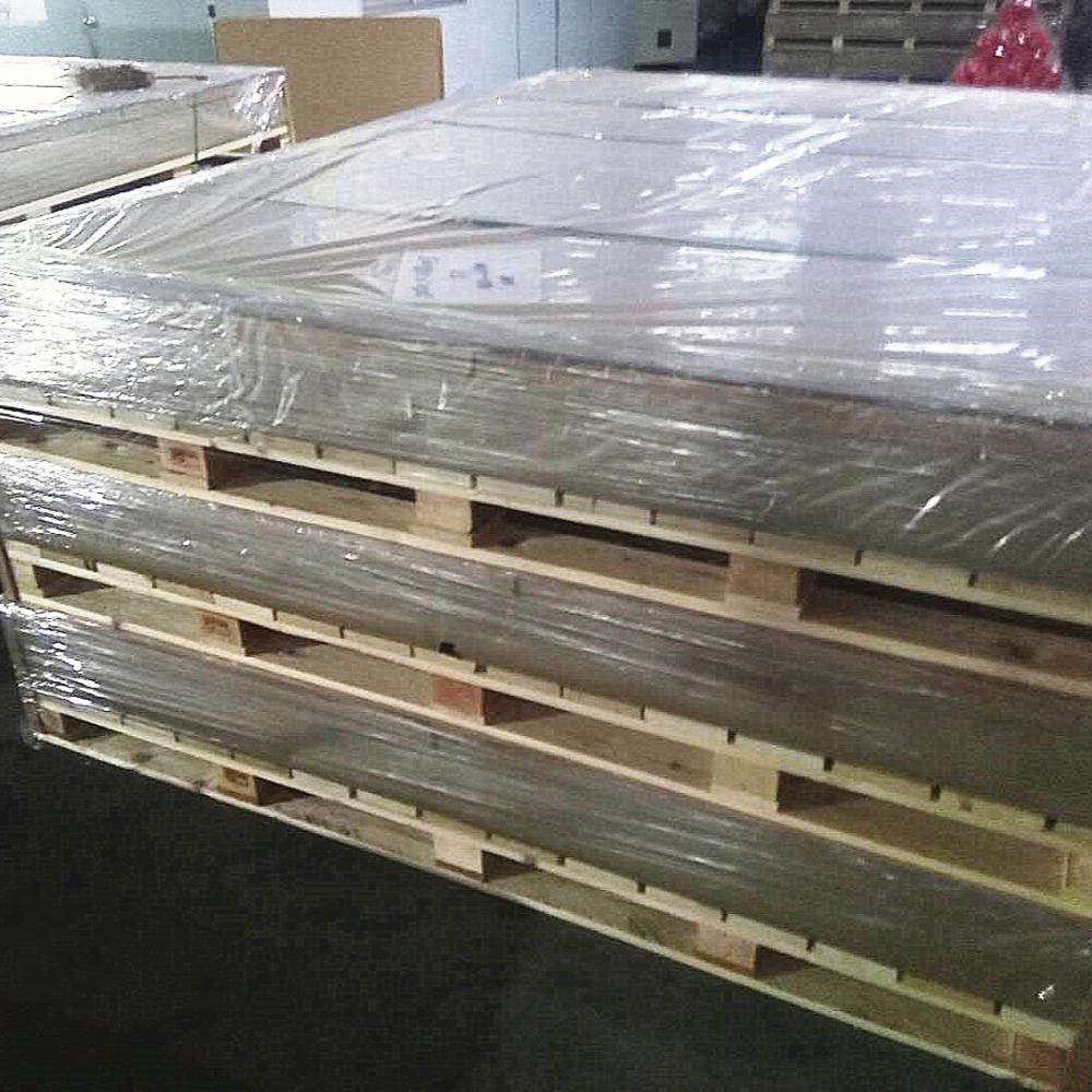 吾安 2*3米大板 2米*3米大板 亚克力大板透明板 大板透明板 价格实惠