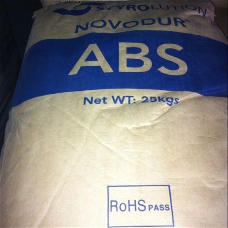 美国英力士ABS NOVODUR H801