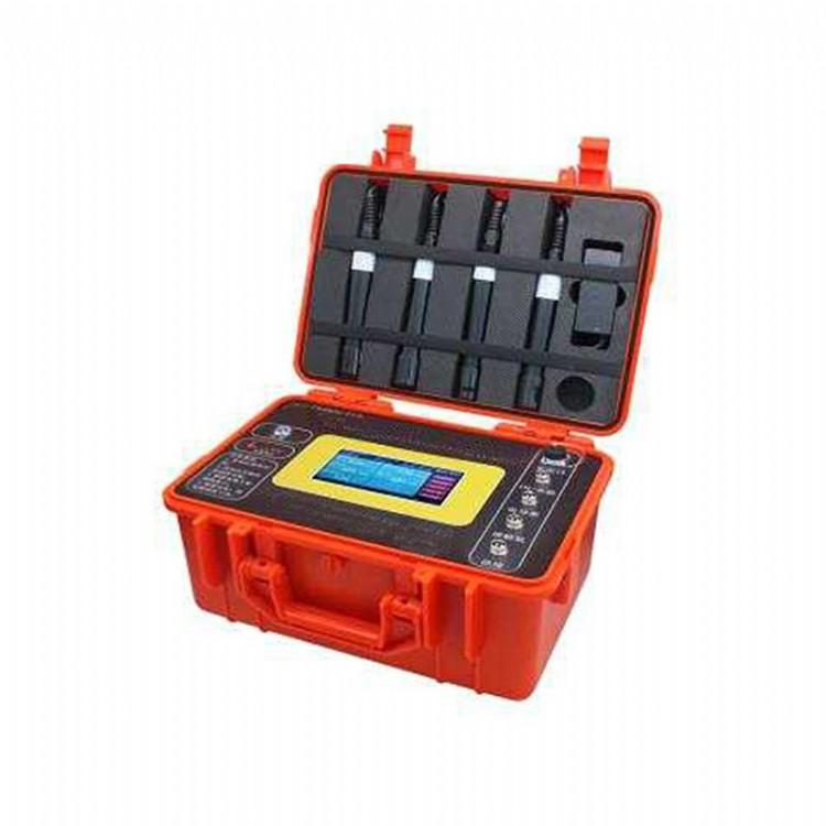 便携式水质在线监测仪-多参数水质五参数检测仪-水质在线监测仪