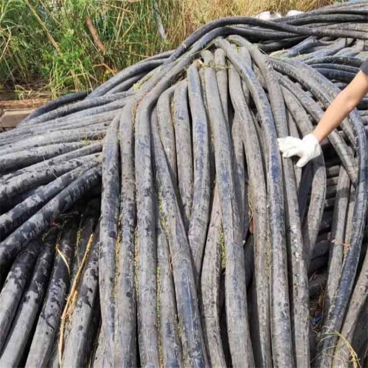 中山市旧电缆线回收_工厂报废电缆回收