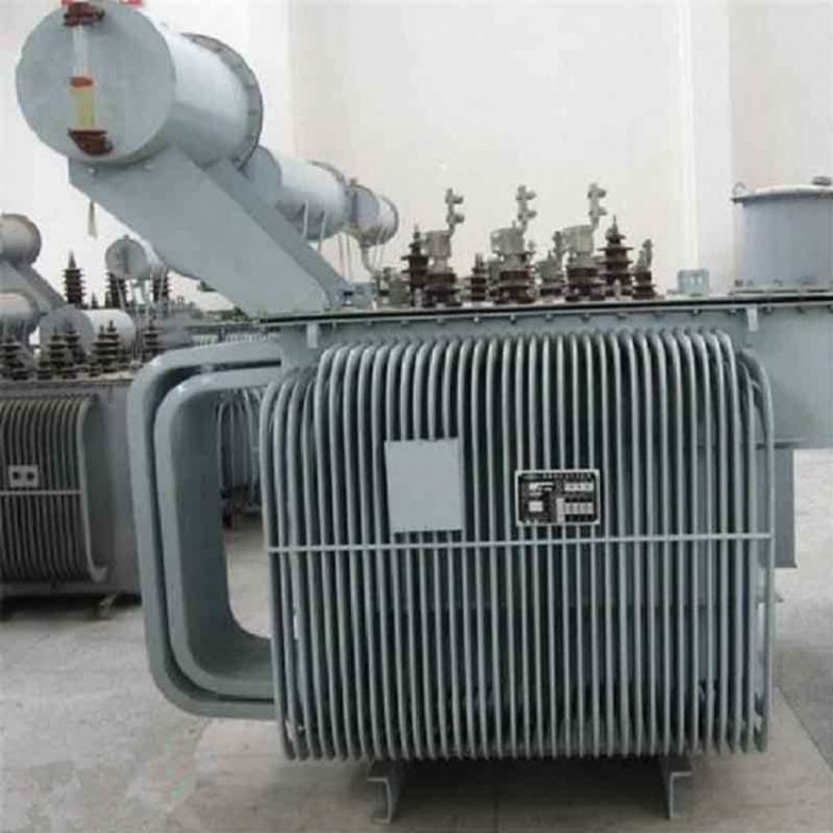 佛山二手配电柜回收_ 变压器回收_配电箱回收公司