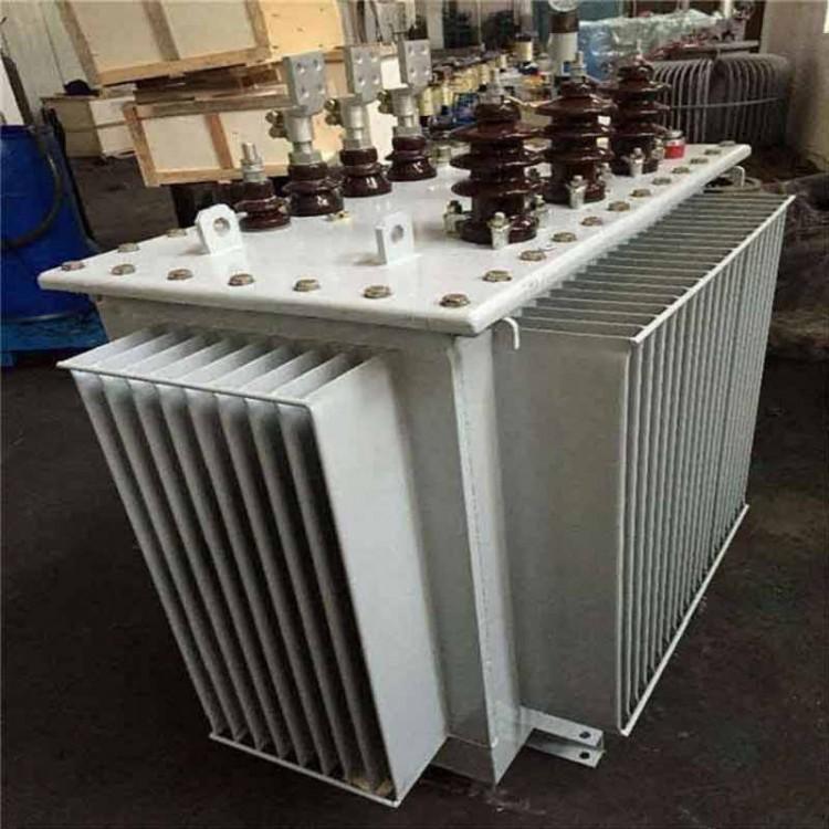 白云区高价二手配电柜回收_二手变压器回收