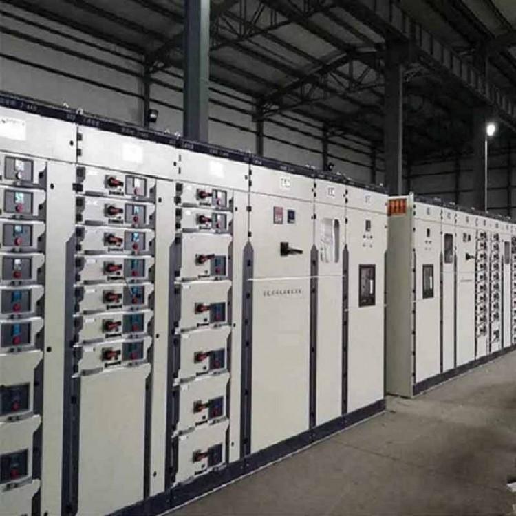 大学城二手配电柜回收_ 变压器回收_配电箱回收公司