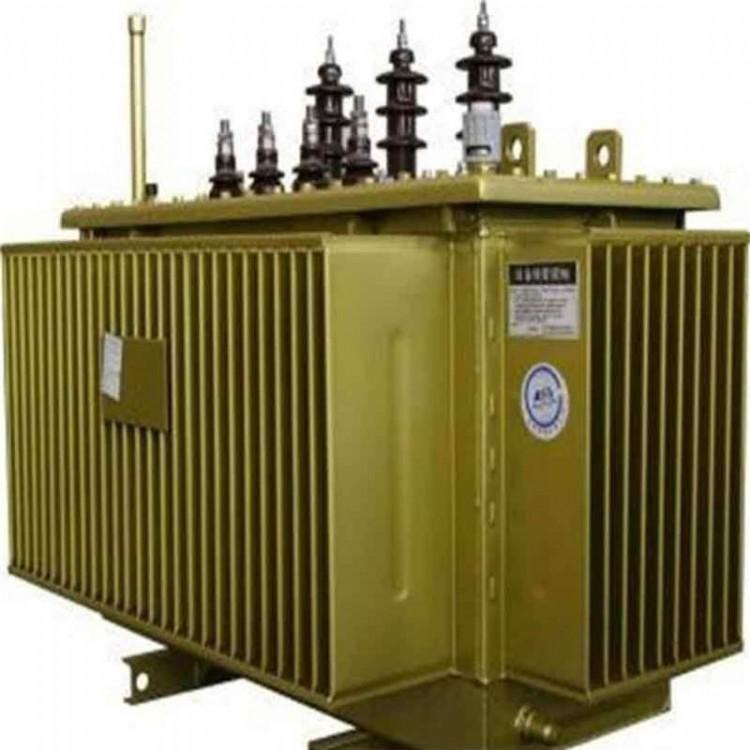 从化市电容配电柜回收价格_ 配电柜回收价格