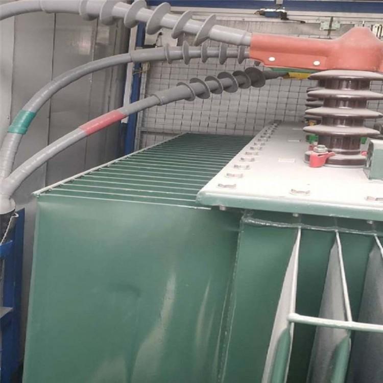 从化市旧设备回收_旧配电柜回收厂家_专业上门收购