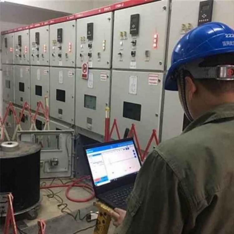 天河区配电柜回收 高价收购变压器 诚信经营