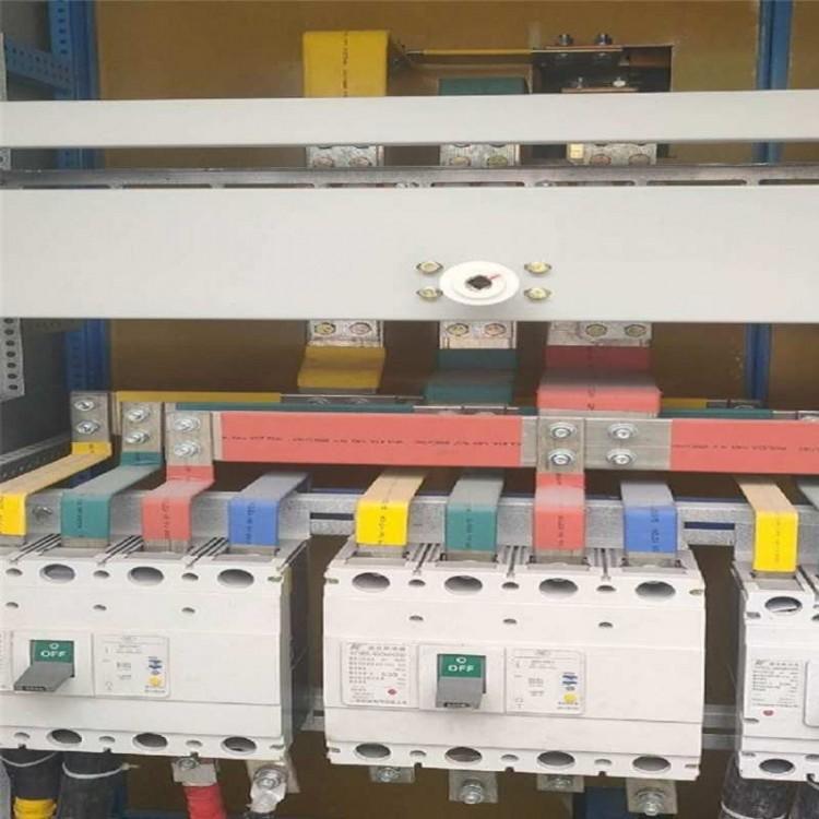 黄埔区变压器高价回收_配电柜回收_回收配电箱