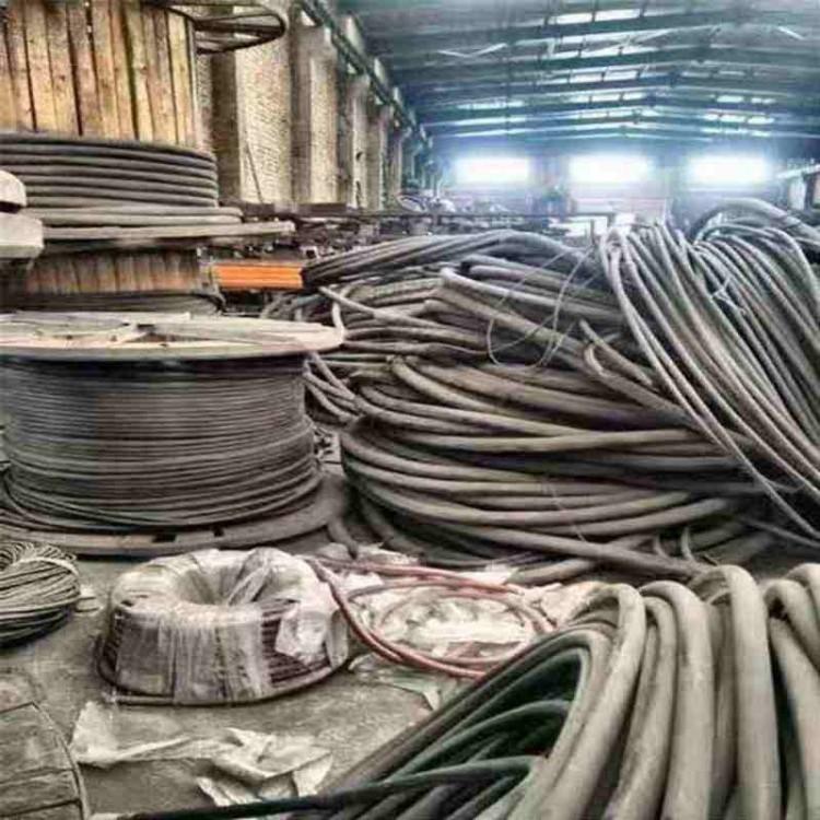 中山配电柜回收公司_ 高价收购变压器_电缆回收价格