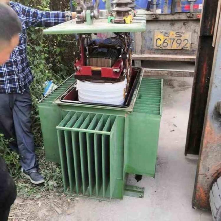 越秀区高低压配电柜回收_高低压开关柜回收_高价回收