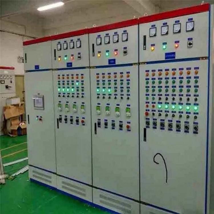 天河区变电设备回收_高价回收_当场结算