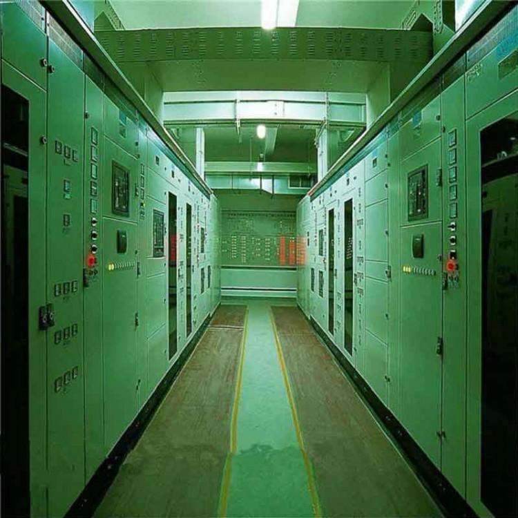 佛山废旧电力设备回收_回收变压器_回收配电柜_高价上门