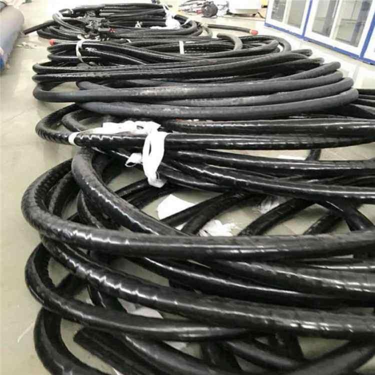 东莞茶山镇高价回收电缆电线_ 回收旧电缆旧电线价格