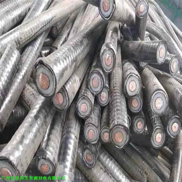 中山小榄镇电力电缆高价回收 _ 回收各种电缆线_厂家报价