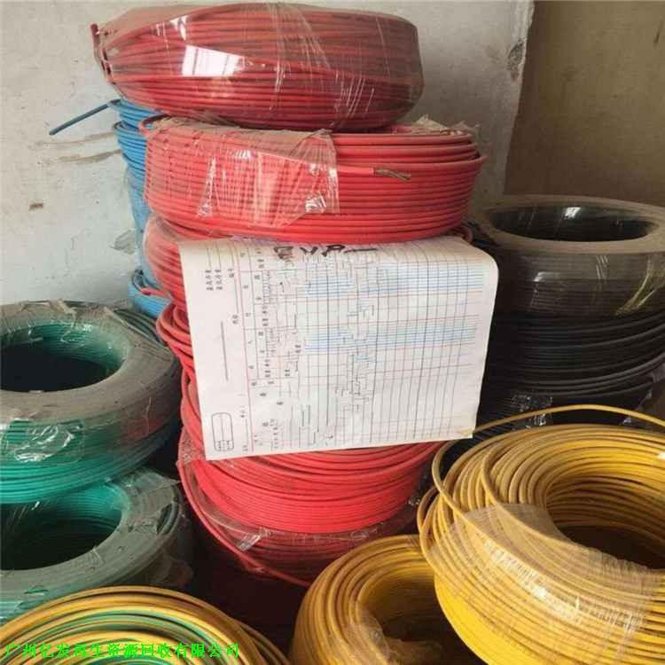 深圳光明区回收废旧电线电缆 _ 回收通信电缆_上门回收