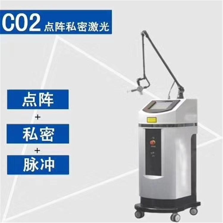 广东点阵激光机畅了-ZR-M1201点阵激光机作用