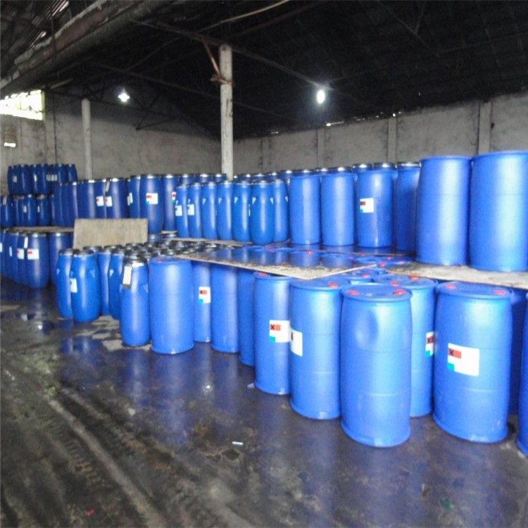 各个化工原料回收 久顺 回收受损化工物资 回收公司