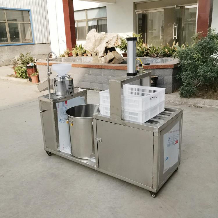 100斤豆腐机 (3).jpg